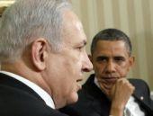 ABD İsrail'e koşulsuz desteğini çekti