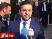 Nihat Doğan'dan olay Ahmet Kaya benzetmesi