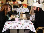 Kertenkele 21. bölüm sahte evlilik gerçek oluyor
