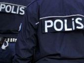 Cemaat okuluna polis baskını