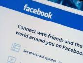 Facebook'ta sahte intihar mesajına gözaltı