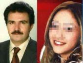 Doçent cinayetinde mahkeme kararı