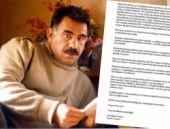 Öcalan'ın mektubundaki 'Eşme ruhu' ne anlama geliyor