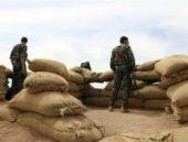 Suriye: Haseke'deki Nevruz kutlamalarına IŞİD saldırısı