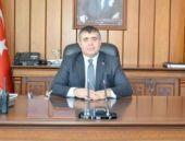 Veysel Tipoğlu AK Parti milletvekili adayı kimdir?