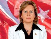 Fatoş Gürkan AK Parti milletvekili adayı kimdir?