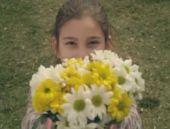 AK Parti'den Nevruz'a özel reklam filmi