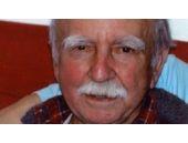 92 yaşında ölen kapıcının mirası şok etti!