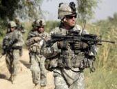 100 ABD'li asker için  ölüm emri verildi