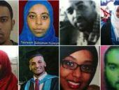 İngiltere vatandaşı bir grup doktor 'Suriye'ye geçti'