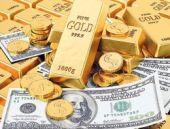 Dolar kuru ve altın fiyatları bugün 31 Mart son fiyatlar