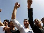 BM'den uyarı: Yemen Suriye'ye dönüşebilir