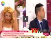 Evleneceksen Gel Bahar'ın düğünü