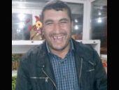 Engelli genci işkenceyle öldürdü
