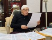 Fethullah Gülen olay söz 'Paralal Şeytanlar'