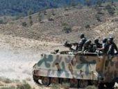 '100 Türk işçi IŞİD tehdidi nedeniyle tahliye edildi'