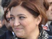 Eski SHP'li vekilin kızı AK Parti adayı oldu