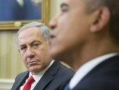 İsrail, İran müzakerelerinde casusluk iddialarını reddetti