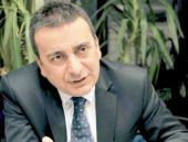 MHP'den eski Ülkü Ocakları başkanına kötü haber