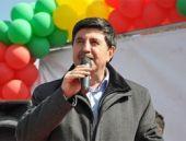 HDP'den Davutoğlu'na flaş 'paralel' yanıtı!
