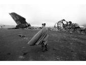 En çok kayıp olan uçak kazaları! Bir Türk uçağı da...