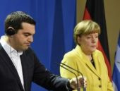 Euro Bölgesi'nden Yunanistan'a olumsuz yanıt: Geri ödeme yok