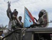 Suudi Arabistan Yemen'de askeri operasyon başlattı