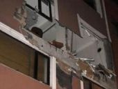 İstanbul'da dergi bürosundaki patlamada bir kişi öldü