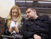 Erkek telefona bakmaya kalkınca olanlar...