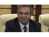 Yeni ÖSYM Başkanı Ömer Demir 8 yıl hapsi istenen bürokrat