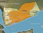 Yemen savaşı son durum İran çıldırdı