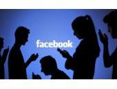Facebook' tan geçmişe yolculuk sürprizi