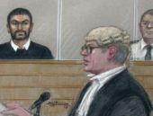 İngiltere'nin ilk gizli 'terör' davası: Erol İncedal beraat etti