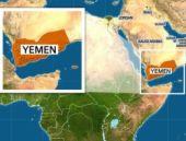 Niye herkes Yemen'i istiyor işte asıl sebep