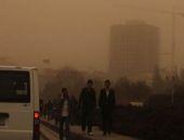Hava durumu İstanbul'a çamur yağacak!