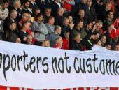 Premier Lig'de bilet fiyatları isyanı