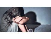 Öz babasından kızına cinsel taciz