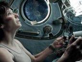 DERGİ - Uzay yolculuğu insan vücudunu nasıl etkiler?