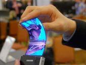 Samsung o telefonlar için randevu verdi