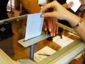 2015 Genel Seçimleri Seçmen Sorgulama bugün son gün