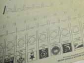 AK Parti Adana milletvekili adayları listesi