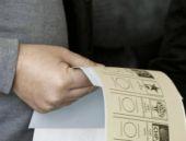 AK Parti Erzurum milletvekili adayları listesi