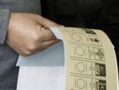 AK Parti Osmaniye milletvekili adayları listesi