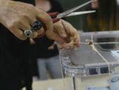 AK Parti Tunceli milletvekili adayları listesi