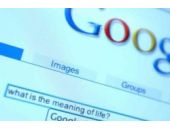 Google yasağı gelmeden sayfası hazırlandı