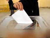 AK Parti Hakkari milletvekili adayları listesi