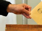 AK Parti Van milletvekili adayları listesi