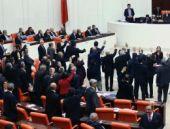 İç Güvenlik Paketi yasalaştı: HDP tepkili, AKP memnun