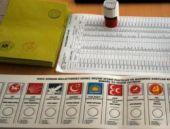 AK Parti Kars milletvekili adayları listesi