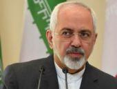 İran'dan tehdit: Yangın çıkar